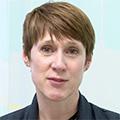 Dr Vikki Mitchell